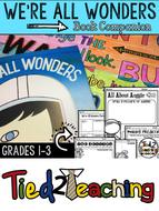 We're-All-Wonders-Book-Companion-FLAT.pdf