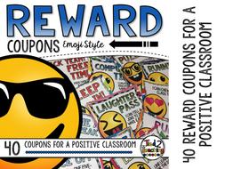 Emoji-Reward-Coupons-FLAT.pdf