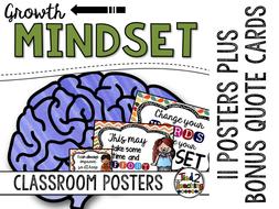 Growth-Mindset-Posters-FLAT.pdf