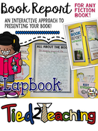 Book-Report-Lapbook-FLAT.pdf
