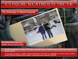 06---Extreme-Weather-in-the-UK.pptx
