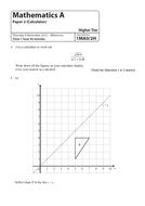 Nov-2012-Calc.pdf