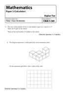 9-1-Specimen-2-Paper-3H.pdf