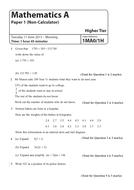 June-2013-Non-Calc.pdf