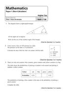 9-1-Specimen-1-Paper-1H.pdf