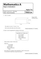June-2013-Calc.pdf