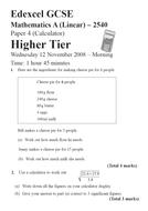 Nov-2008-Calc.pdf
