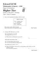 June-2010-Calc.pdf