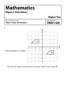 9-1-Specimen-2-Paper-2H.pdf