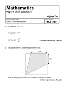 9-1-Specimen-2-Paper-1H.pdf
