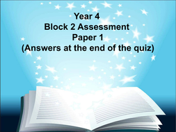 Year-4-Block-2-Paper-1-Answers-at-the-end.pdf