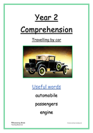 Year-2-comprehension-higher-ability---Cars.pdf