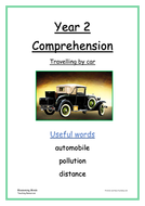Year-2-comprehension-lower-ability---Cars.pdf