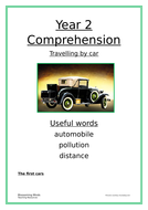 Year-2-comprehension-lower-ability---Cars.docx