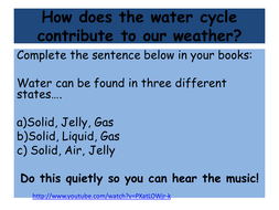 Lesson-2-Water-Cycle.pptx