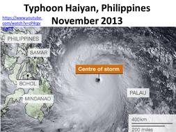Typhoon-Haiyan.pptx