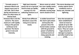 Tornado-formation-statements-and-matching-diagrams-for-pupils-to-sort.docx
