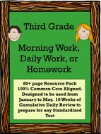 ThirdGradeMorningWorkDailyCommonCore.pdf