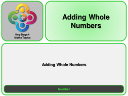 N--Adding-Whole-Numbers.pptx