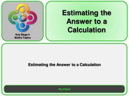 N--Estimating-the-Answer-to-a-Calculation.pptx