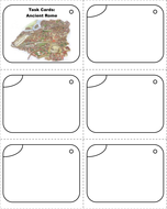 Ancient-Rome-Task-Cards.pdf