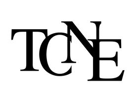 tone2.docx