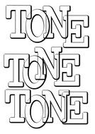 tone3.pdf