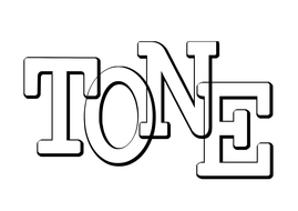 tone2.pdf