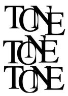 tone3.docx