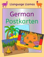 Postkarten.pdf