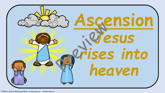 Ascension-Presentation---Preview-Page-1.pdf