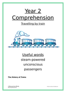 Year-2-comprehension-higher-ability---Trains.docx