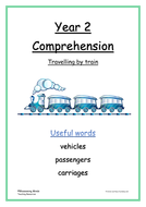 Year-2-comprehension-middle-ability---Trains.pdf