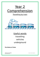 Year-2-comprehension-lower-ability---Trains.docx