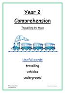 Year-2-comprehension-lower-ability---Trains.pdf