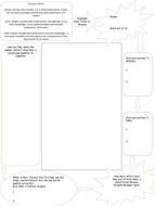 peer-marking-sheet.pptx