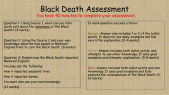 black-death-assessment.pptx