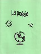 la-poesie-for-TpT-with-WM-no-t.o.p..pdf