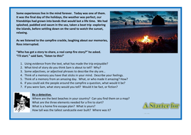 stories-round-the-campfire.docx