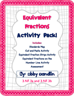 EquivalentFractionsActivityPack_AbbySandlin.pdf