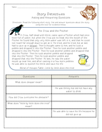 Crow-and-the-pitcher_Asking-and-answering-Questions.pdf