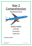 Year-2-comprehension-lower-ability---Planes.docx