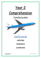Year-2-comprehension-lower-ability---Planes.pdf