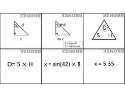 Trigonometry---Card-sort---all-three-ratios---all-three-types.pdf