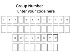 07---Code-Sheet-20QQ.pptx