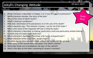 11.-Jekyll's-Transformation.pptx