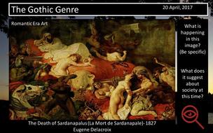 1.-The-Gothic-Genre.pptx
