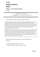 2.-Chapter-2-Extract--Setting.docx