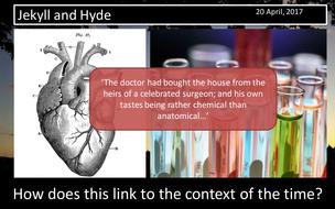 3.-Jekyll---Hyde.pptx