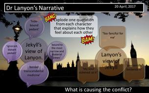 7.-Lanyon's-Narrative.pptx